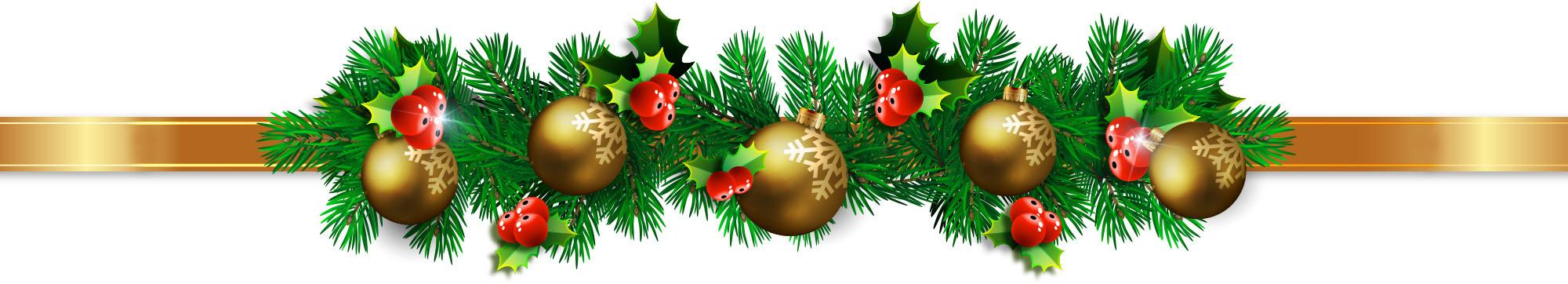 Offres stage de pilotage pour Noël, Offres de Noël