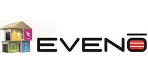 Incentive,stage entreprise, team-building, séminaire d'entreprise, animation CE,stage entreprise,événementiel entreprise,stage de pilotage pour les entreprises,stage de pilotage pour les sociétés, Événementiel pour les sociétés